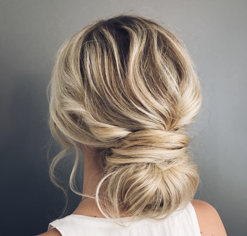 updo-services